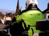 Reflexní vesty motorkáře neochrání, shodnou se experti